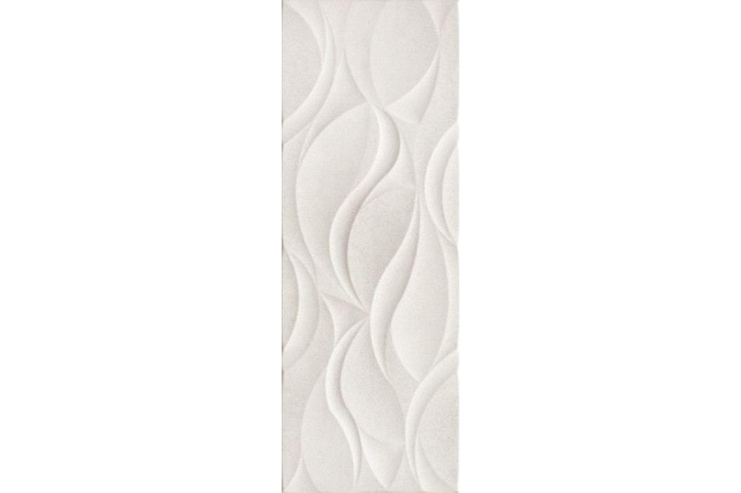 Dekor Peronda Danubio gris 32x90 cm, mat, rektifikovaná DDANUBIOGR Obklady a dlažby