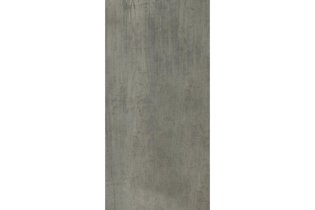 C-Extreme grey 60x120 Nerektifikované Obklady a dlažby