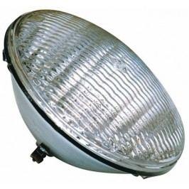Náhradní halogenová žárovka 300W / 12V s parabolou