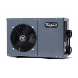 Tepelné čerpadlo RAPID MINI RM05N 5kW