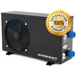 Tepelné čerpadlo HANSCRAFT HITACHI ELITE 40 - 9 kW
