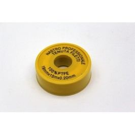 Teflonová těsnící páska 19mm