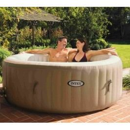 Intex 28404 Pure Spa Bubble