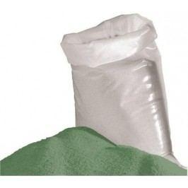 Filtrační sklo 1,0–3,0 mm – baleno po 25 kg
