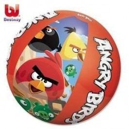 Nafukovací míč - Angry Birds