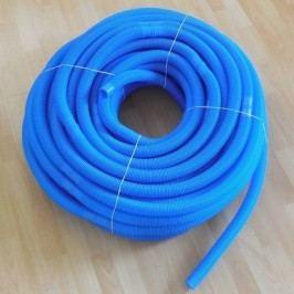 Bazénová hadice modrá 32mm