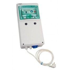 Automatické ovládání pro filtraci - F1/600W s flexokabelem