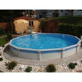 Bazén Cranpool Sun Remo 5,4 x 1,32m