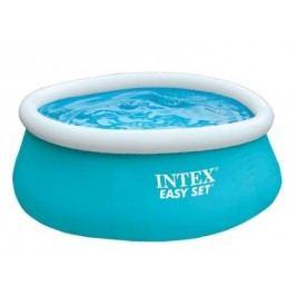 Bazén INTEX Easy set 1,83 x 0,51m kartušová filtrace