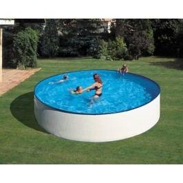 GRE Splash 3,0 x 0,9m WPR302SK