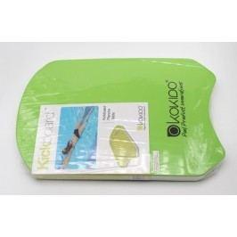 Kokido Plovací deska zelená