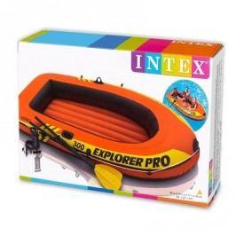 INTEX 58358 člun Explorer 300 PRO