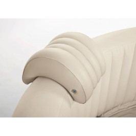 INTEX 28501 Nafukovací opěrka hlavy PureSpa