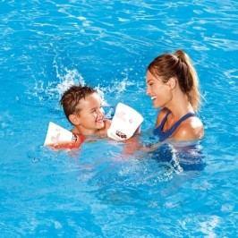 Rukávky nafukovací Safe-2-Swim