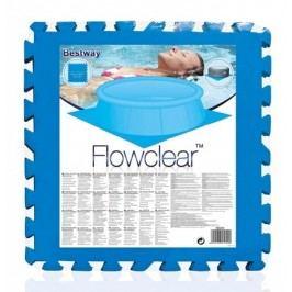 Bestway 58220 bazénová izolační pěnová podložka