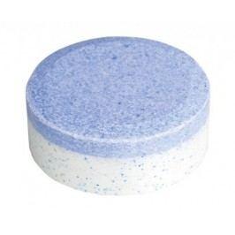 Chemoform Chlor Tabs Duo standard 1kg