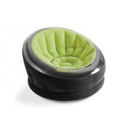 Nafukovací křeslo Intex 68581 Empire Chair