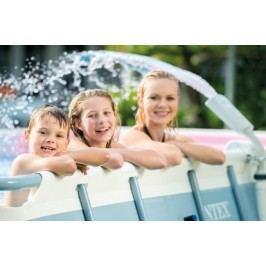 INTEX 28089 LED rozprašovač vody do bazénu