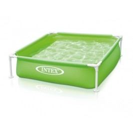 INTEX 57172 Frame Pool