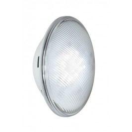 LED náhradní lampa GRE bílá