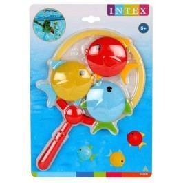 Intex 55506 potapěčské rybaření