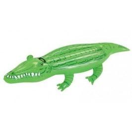 Bestway vodní vozidlo krokodýl