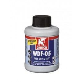 Lepidlo Griffon WDF 05