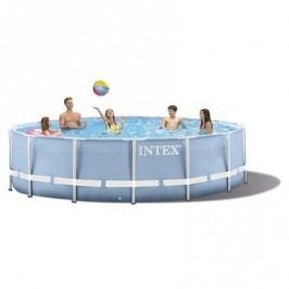 INTEX 28728 Prism Frame 4,57 x 0,84m set