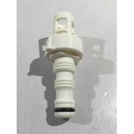 Vypouštěcí ventil pro bazény INTEX