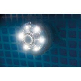 INTEX 28691 LED Pool bazénové světlo