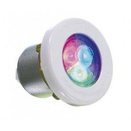 Podvodní světlomet VA LED 15W