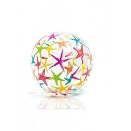INTEX 59050 nafukovací míč 61cm