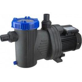 Bazénové čerpadlo SHOTT WP16000