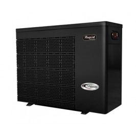 Tepelné čerpadlo RAPID INVERTER - IPH35 13,5kW