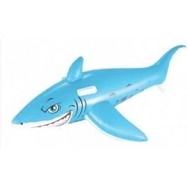 Žralok velký Bestway 41032