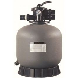 Pískový filtr HANSCRAFT TOP MASTER 450