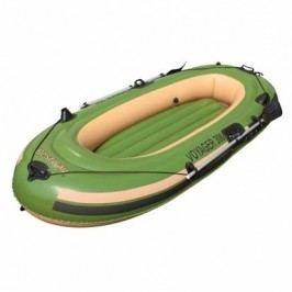 Nafukovací člun Bestway 65051 VOYAGER 300