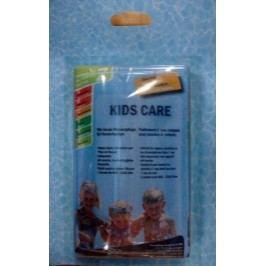Kids Care pro dětské bazénky- 1 sáček 50ml