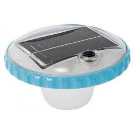INTEX Solární plovoucí LED světlo, 28695