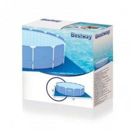 Bestway 58003 podložka pod bazén o průměru 4,6m