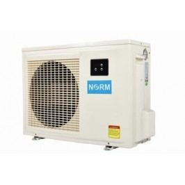Tepelné čerpadlo NORM 5kW