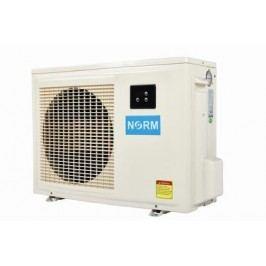 Tepelné čerpadlo NORM 7kW
