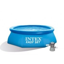 Intex Easy Set Pool 305 x 76 cm 28122