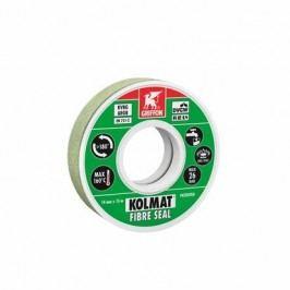 Těsnící páska Griffon KOLMAT 14mm/3m