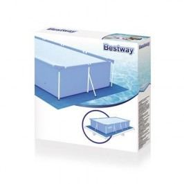 BESTWAY 58102 Podložka pod bazén 4,45 x 2,54 m
