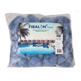 FIBALON rope 350g