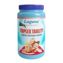 Laguna Triplex tablety 1kg