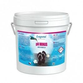 Laguna pH minus 4,5kg
