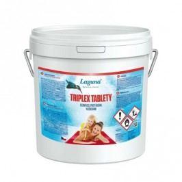 Laguna Triplex tablety 10kg