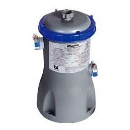 BESTWAY 58386 kartušová filtrace 3028 l/h